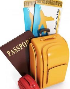 Cartão pré-pago internacional é a melhor opção de moeda?