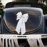 Casar, qual a hora certa
