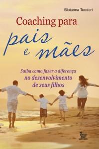 Coaching para pais e mães