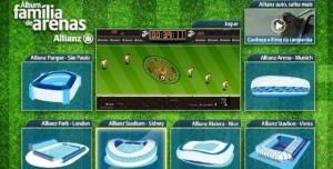 Allianz Gol