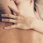 sexo incrível entre casal