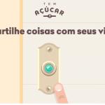 www.temacucar.com