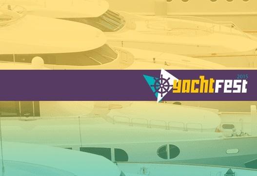 yatchfest