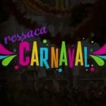 Ressaca de Carnaval