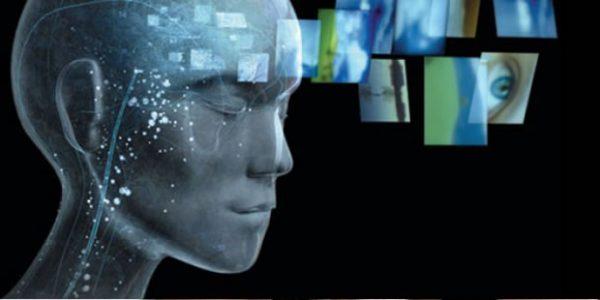 O poder da mente humana e positiva