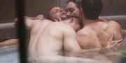 sexo entre homens