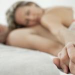 Como manter ativa a vida sexual depois dos 50?