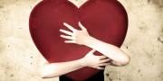 Será que é difícil retribuir o amor?