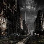 Cidade_Destruida