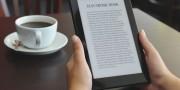 Conheça 5 dicas de eBook para começar 2016 lendo