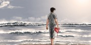 Sofrer por amor