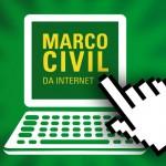 O Marco Civil da Internet