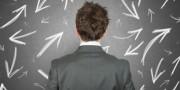 O que anda acontecendo com o comportamento as pessoas?
