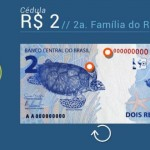 App Dinheiro Brasileiro