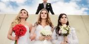 loucas para casar
